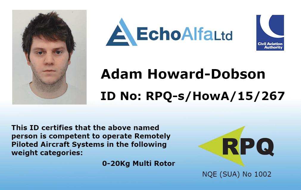 ID_APHD